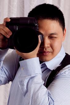 plouiephotography.com bio picture